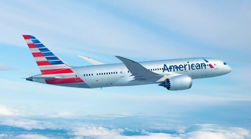 NEW_787_american_airlines